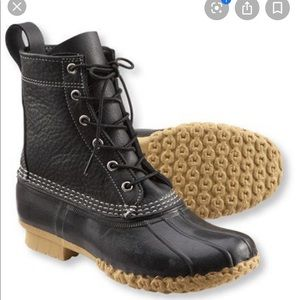 LLBEAN LIMITED EDITION, DISCONTINUED!